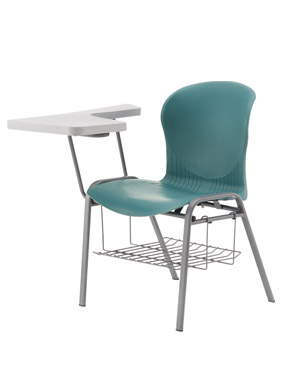 課桌椅09-001