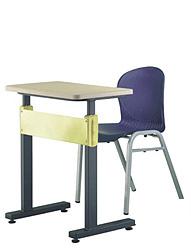 課桌椅09-003