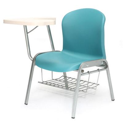 課桌椅09-005