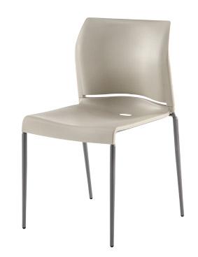 公共座椅09-005
