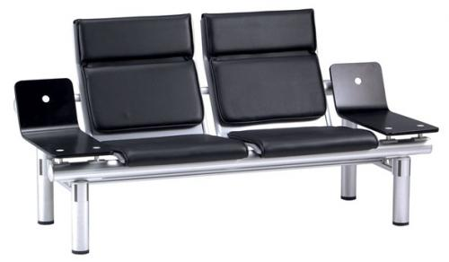 公共座椅09-009