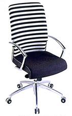 高級辦公椅