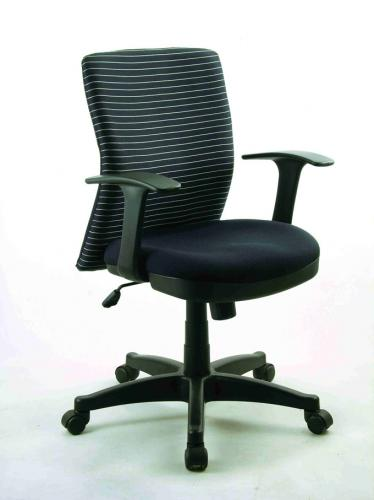 辦公椅09-001