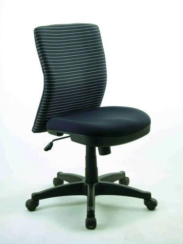 辦公椅09-002