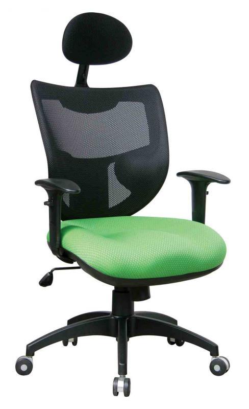 辦公椅09-003