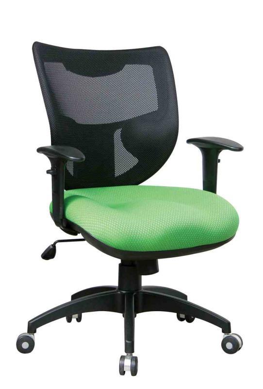 辦公椅09-004