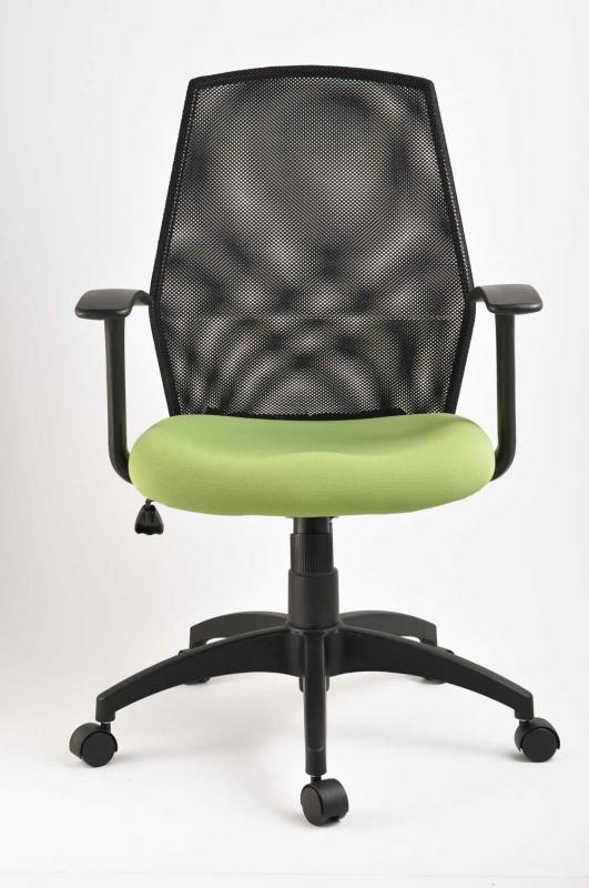 辦公椅09-005