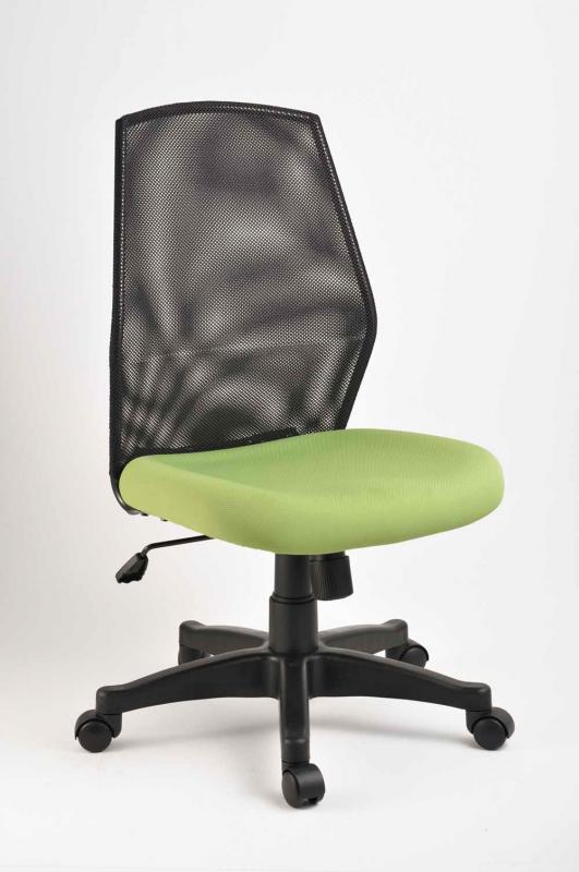辦公椅09-006