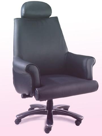 主管辦公椅09-007