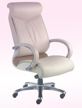 主管辦公椅09-008
