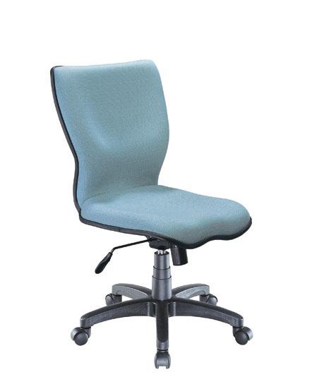 辦公椅12-001