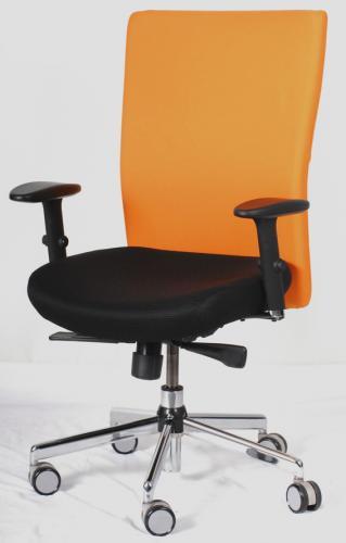 辦公椅nk008