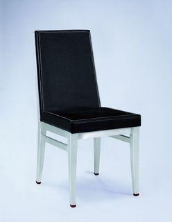 CR110001 高級宴會椅