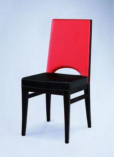 CR110003 高級宴會椅