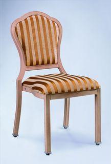 CR110004 高級宴會椅