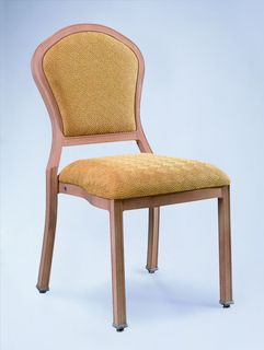 CR110005 高級宴會椅