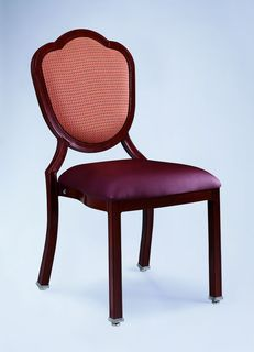 CR110006 高級宴會椅