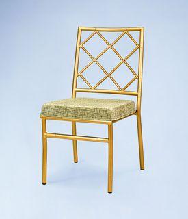 CR110008 高級宴會椅