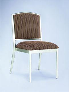CR110009 高級宴會椅