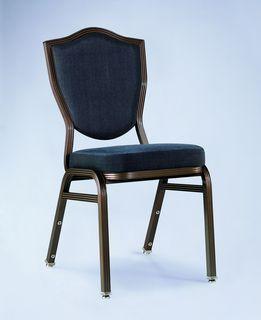 CR110010 高級宴會椅