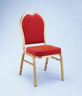 CR110011 高級宴會椅