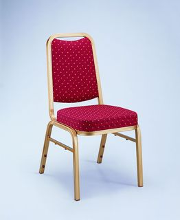 CR110012 高級宴會椅