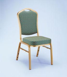 CR110013 高級宴會椅