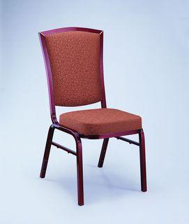 CR110014 高級宴會椅