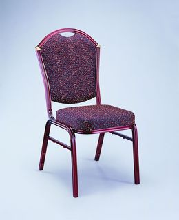 CR110015 高級宴會椅