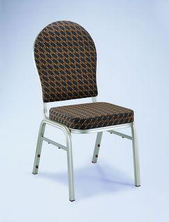 CR110017 高級宴會椅