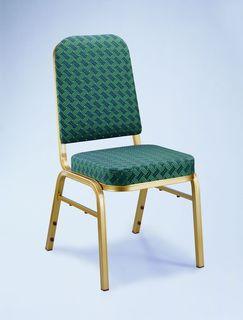 CR110018 高級宴會椅