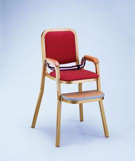 CR110019 高級宴會椅
