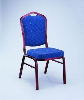CR110020 高級宴會椅