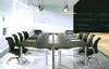 高級會議桌001
