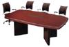 高級會議桌003