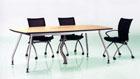 會議桌004