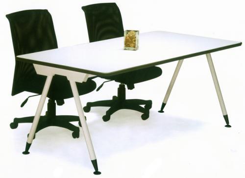A型會議桌00-002