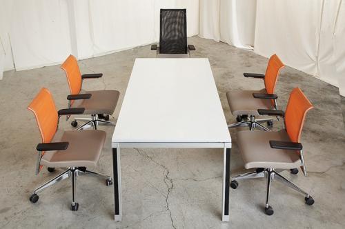 高級會議桌00-004