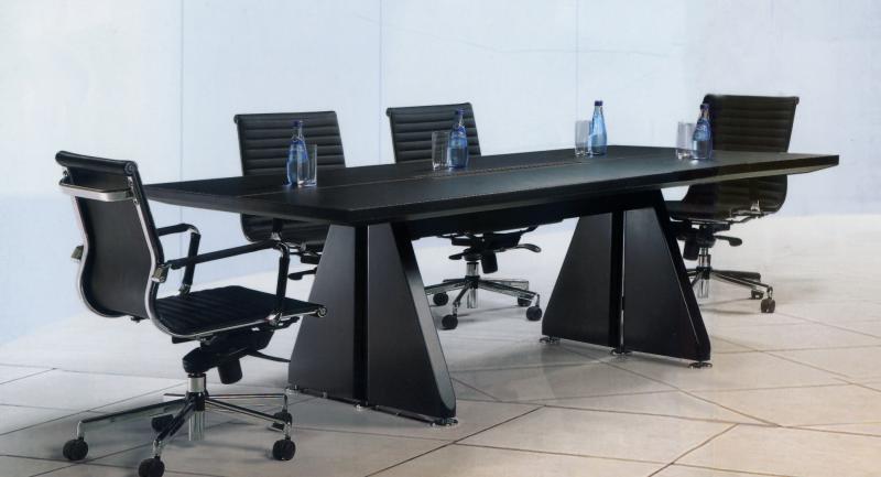 高級會議桌00-006