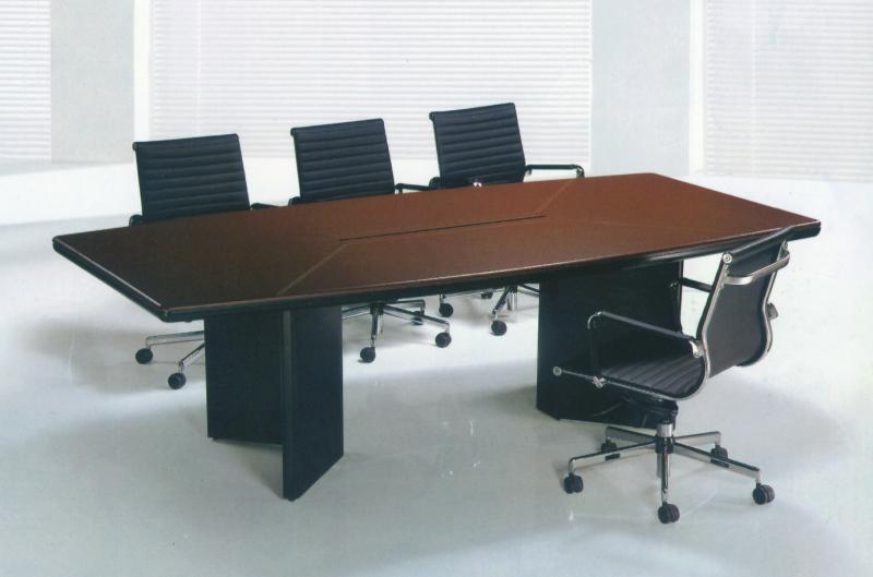 高級會議桌00-007