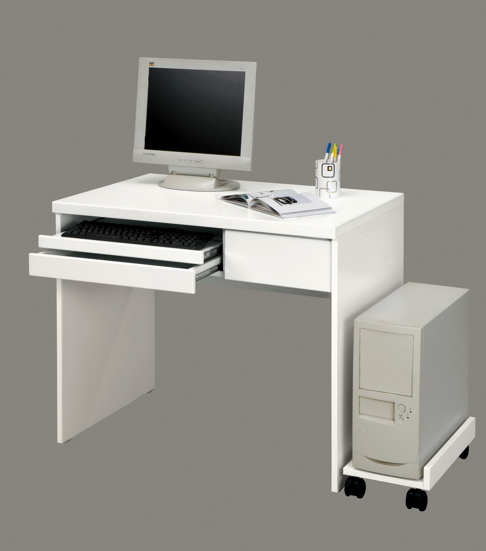 CM110002 4尺電腦桌