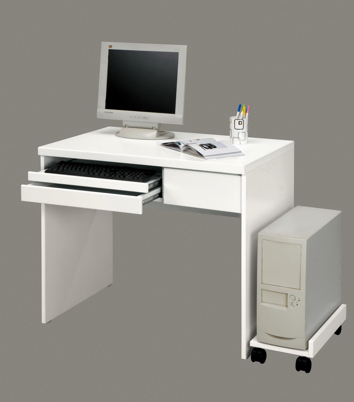 CM110003 3尺電腦桌