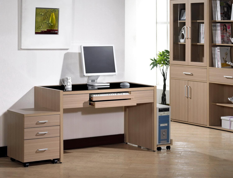 CM110013 4尺電腦桌
