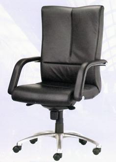 辦公椅W-01TAG