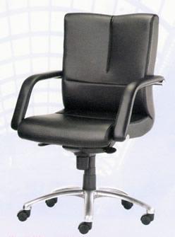 辦公椅W-02TAG