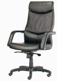 辦公椅711TAG