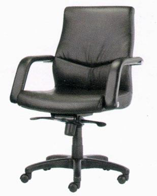 辦公椅712TAG
