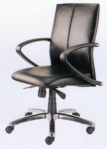 辦公椅CM-02