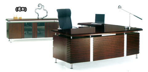 主管桌09-004