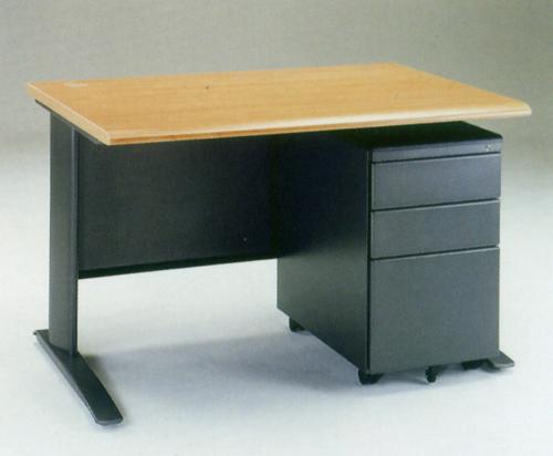 E辦公桌09-010